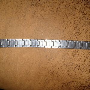 Men's Tuning Element Braclet